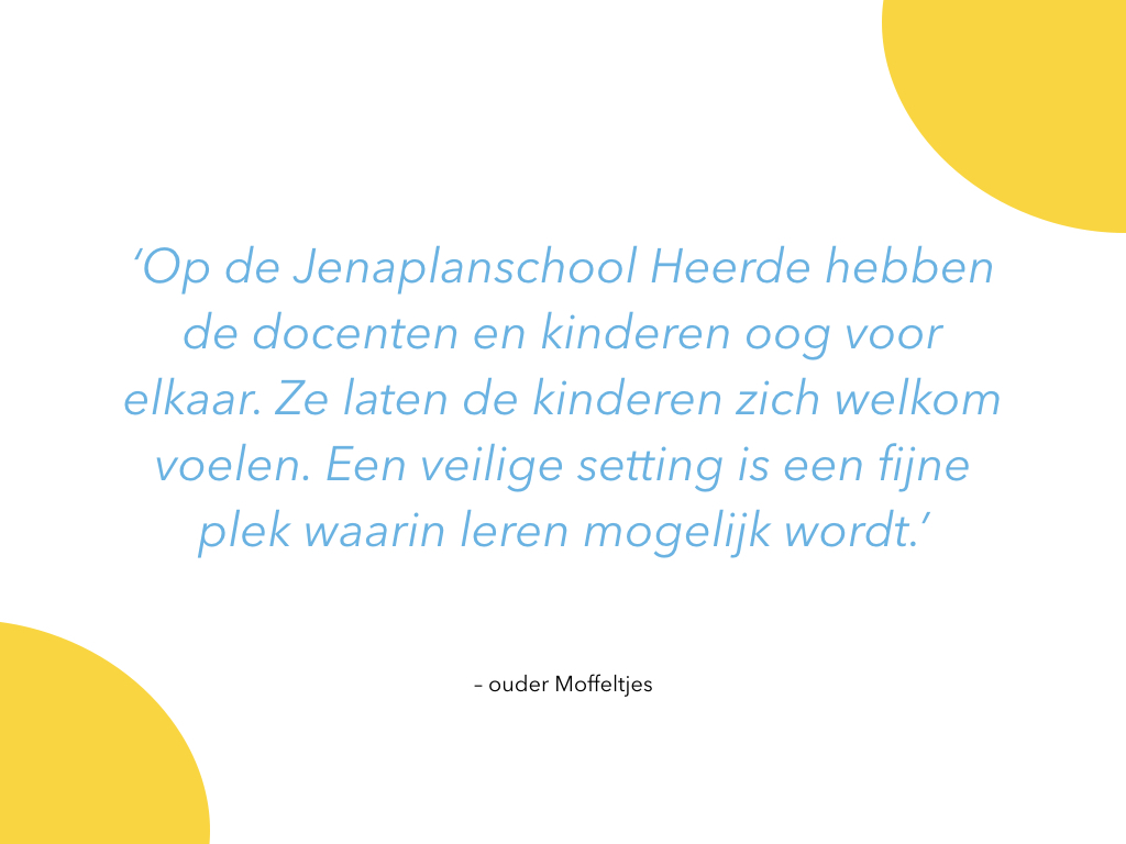 Quotes ouders.001