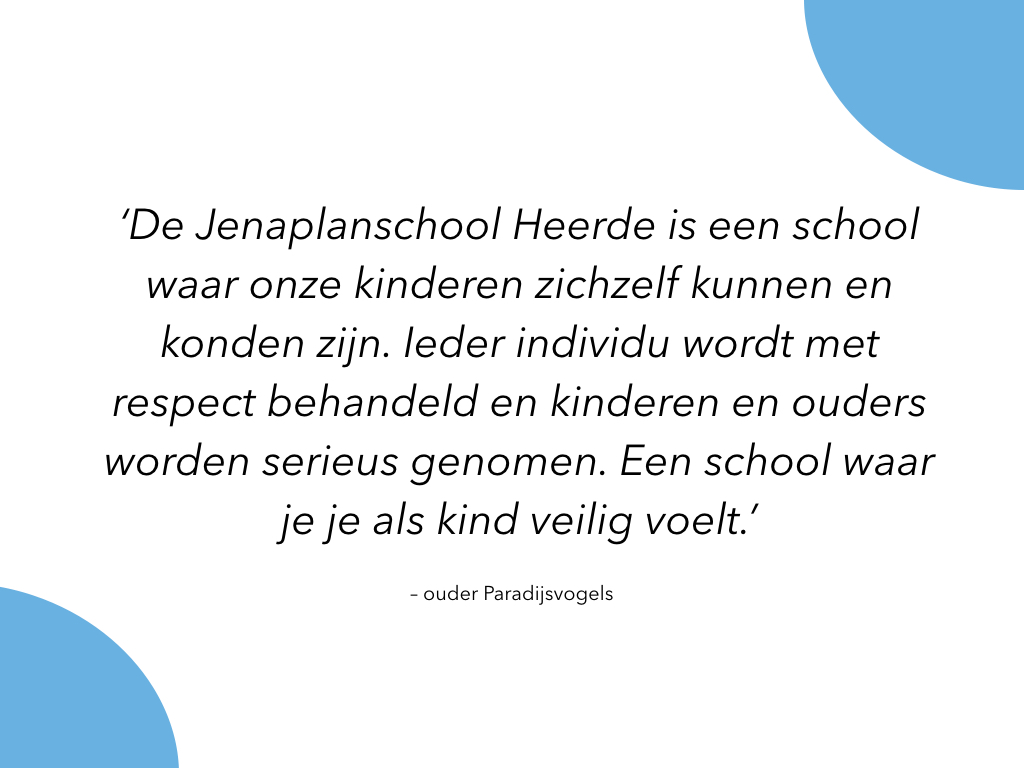 Quotes ouders.003